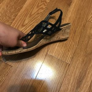 8758ecb634cf Kelly   Katie Shoes - Kelly and Katie Wedge